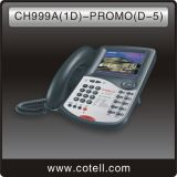 [تووش سكرين] [غسترووم] هاتف ([ش999ا] ([1د]) - [برومو] ([د-5]))