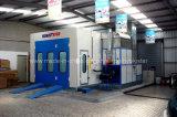 Qualitäts-Lack-Stand-industrielle Spray-Stand-Zange mit Cer