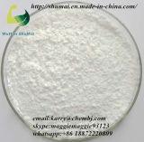 염증을%s 부신 피질 호르몬 호르몬 CAS 125-02-0 Prednisolone 나트륨 인산염