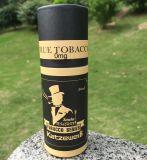 Suco do E-Líquido da fábrica de Healty da qualidade para o dispositivo Tpd do cigarro/Mod/EGO/Vaping aprovado