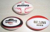 Rugby di sforzo dell'unità di elaborazione/giocattolo di sforzo/giocattolo dei capretti