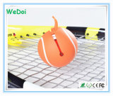 3 novos em 1 alta qualidade do cabo do USB e no baixo custo (WY-CA34)
