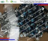 Cubierta del orificio de 95006 fregaderos, accesorios del fregadero de cocina, cubierta del fregadero