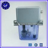 PLC Elektrische Smeermiddel van de Olie van de Smering van de Controle het Regelbare
