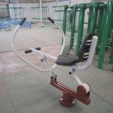 Equipamento ao ar livre da aptidão do produto quente do Rower