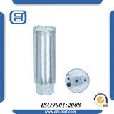 Angepasste ISO sortieren Aluminiumfilter für Klimaanlage
