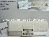 Saco do lazer (AG4530)