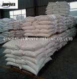 Weißes Puder-chemische materielle Ammonium-Polyphosphat APP