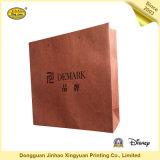 Sac de estampage chaud de cadeau d'or (JHXY-PB1604113)