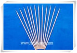 Aleación de cobre del electrodo Aws Ecusi varilla de soldadura