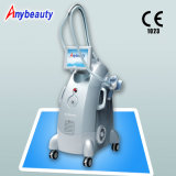 Cavitation d'Anybeauty SL-1 amincissant la machine