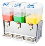 1,5 KW Liquidificador de Gelo, Liquidificador de Alimentos, Liquidificador Comercial com CE (ET-787)