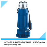 Vibration Submersible Pump