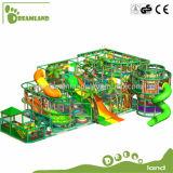 Neues Großhandelssport-Geräten-populäres Spielplatz-Gerät für Kinder (DLID524)