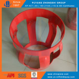 متكامل إنحناء نابض [كسنغ] ممركز يجعل من [65من] نابض فولاذ