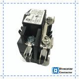 Contactor de linha de propósito definido 1.5 Pole 30A 24V Contactor elétrico
