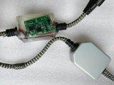 자동 헤드라이트를 위한 Canbus 지능적인 숨겨지은 55W 밸러스트
