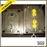Kammer-kalte Seitentriebs-Kippen-Schutzkappen-Form des Plastik2