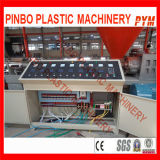 Горячая продавая пластмасса рециркулируя машину для пленки