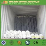 PVC Coated Chain Link Fence für School Playground