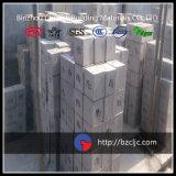 Adición concreta Polycarboxylate Superplasticizer (polvo de PCE)