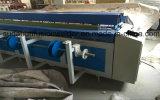 Máquina plástica da solda por fusão da extremidade Dza4000