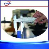 CNC van de Vlam van het Plasma van de Vervaardiging van het Metaal van het staal Scherpe Machine voor de Verwerking van het Staal