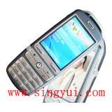 Telefono mobile 595