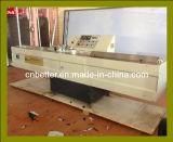 Butyl Machine van de Extruder/de Dubbele Machine van het Glas/de Isolerende Machine van het Glas/Butyl Machine van de Extruder van de Lijm (JT01)