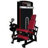 De Apparatuur van de geschiktheid/de Apparatuur van de Gymnastiek van de Gymnastiek voor de Gezette Uitbreiding van het Been (M7-2003)