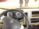 Camion léger tout neuf de HOWO 4X2 Van (95HP)