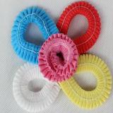 Fornitore a gettare non tessuto Kxt-Mc10 della protezione chirurgica della clip della protezione della calca