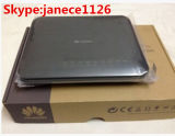 Huawei ONU Echolife Hg8245 Epon Optical Network Terminal Apply a FTTH Ontário Wireless 802.11 WiFi, SIP Protocol, System inglês