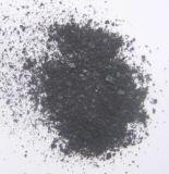 海藻肥料の粉