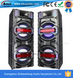 Drahtloser Bluetooth Lautsprecher-aktive Lautsprecher-Hersteller