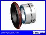 40/50mm ace-Gd Pump Mechanical Seal Suit Drr-Prioritize Pumps Series