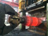 Las forjas pesadas ASTM 1020 forjaron el tubo