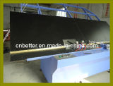 Изолируя стеклянная машина/двойная стеклянная машина/алюминиевая гибочная машина прокладки/автоматическая алюминиевая гибочная машина прокладки (LW02)