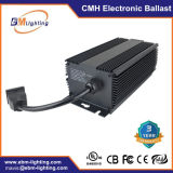 Heißes Sale Digital CMH Grow Light 315W CMH Ballast für 1000W Grow Light