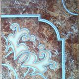 De opgepoetste Tegel van de Vloer van het Kristal Ceramic/Porcelain voor de Decoratie van de Bevloering