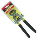 Outils à main Carpenters Pincer Pinces Pincer Tongs Forceps Pinchers
