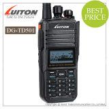 Radio numérique de Dg-Td501 Dmr