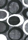 خشن سجادة/دثار ([هر-009])