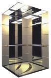 직업적인 공장에서 고품질 엘리베이터