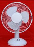 Ventilateur de /Plastic de ventilateur électrique de Ventilateur-Table de bureau/tarare (HGT40-1)