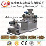 Spectacular Fish Food Machines / Pelleting Machine