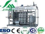 De mini Machine van het Pasteurisatieapparaat van de Melk