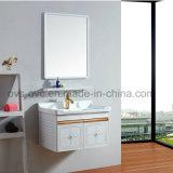 Горячие продавая шкафы зеркала ванной комнаты алюминиевые/тщета