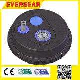 Reductor de velocidad montado eje de Smsr del motor del reductor del engranaje