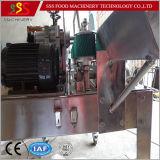 Machine de développement de découpage des filets de poissons de solvant d'os de poissons de coupeur de poissons de machine de poissons de désosseur de poissons